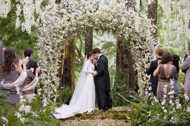 File:Twilight-Breaking-Dawn-Wedding-Dress-Kristen-Stewart.jpg