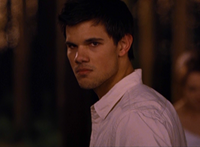 2012-02-22 0838 001-jacob black