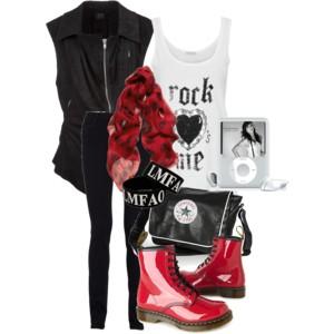 File:Mah badass outfit.jpg