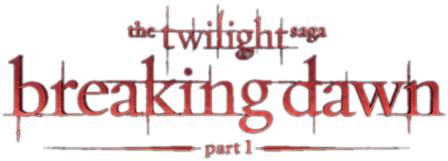 File:Breaking Dawn logo transparent.png