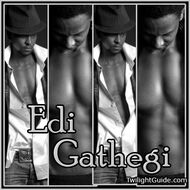 Edi-gathegi-1