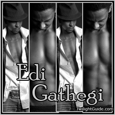 File:Edi-gathegi-1.jpg