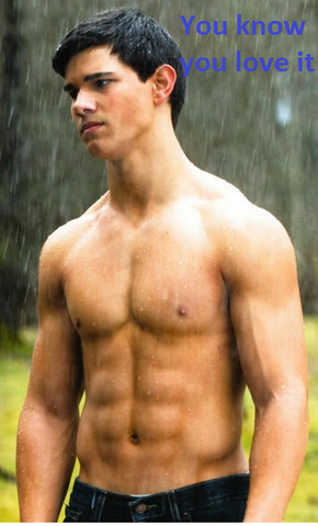 File:HOT TAYLOR LAUTNER!!!.png
