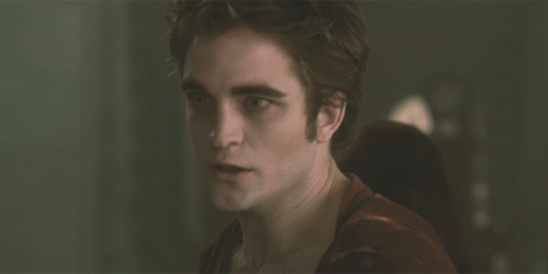 File:New-moon-volturi-edward.jpg