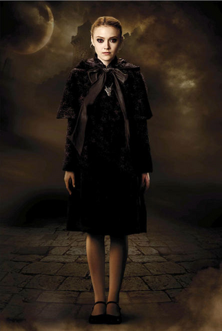 File:Jane New Moon.png