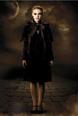 Jane New Moon