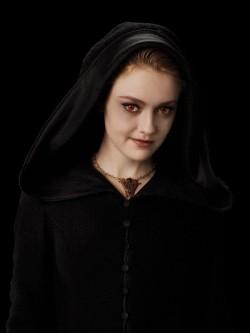 File:Jane Volturi Guardian.jpg