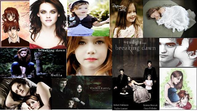 File:Renesmee Carlie Cullen.png