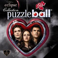 EclipseMovie1-2