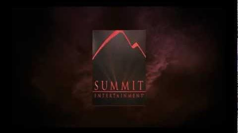 The Twilight Saga Breaking Dawn Part 2 - First Trailer HD