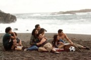 File:Quileute couples!!.jpg