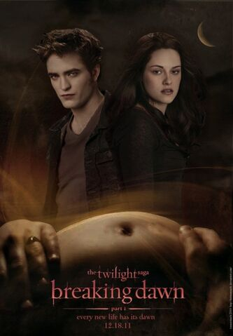 File:148-417x600-breaking dawn-fan made-0902-june-09.jpg
