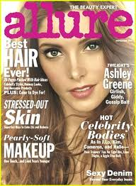 File:Ashley greene-allure-2011.jpg