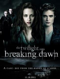 File:Breaking dawn fan poster12.jpg