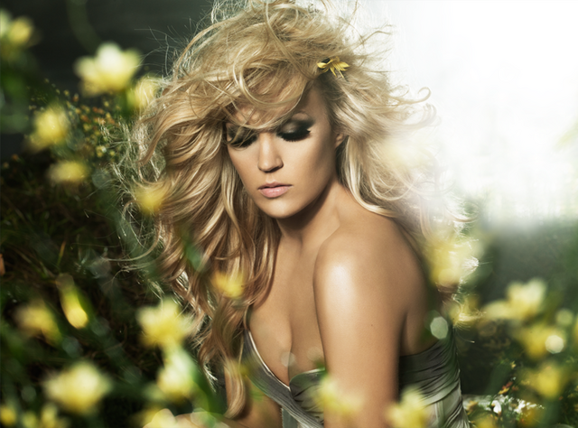 File:Carrie-blown-away-carrie-underwood-30713651-721-534.png