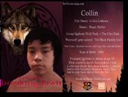 580px-CollinCard
