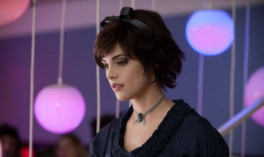 File:Eclipse alice cullen1.jpg