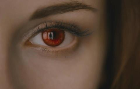 File:Edward In Bellas Eye.jpg