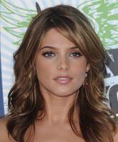 Ashley Greene Teen Choice Awards 2010 mbOMAX3WGZQl