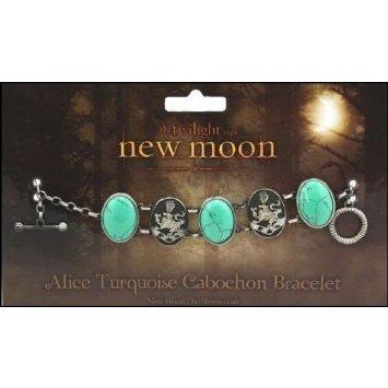 File:Bracelet alice.jpg