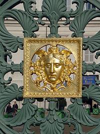 File:200px-Medusa Royal Palace Turin.jpg