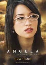AngelaWeber1