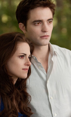 File:Bella y edward 5.jpg