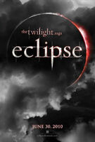 Eclipse-poster