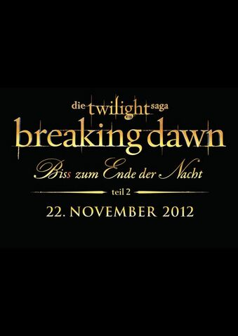File:Breaking-Dawn-Biss-zum-Ende-der-Nacht-Teil-2-poster.jpg