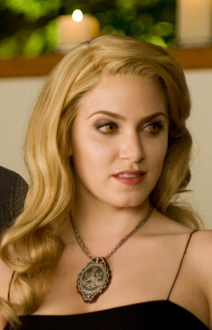File:Rosalie Hale - New Moon.png