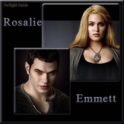 File:Rosalie emmett.jpg