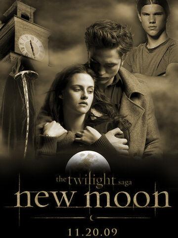 File:Twilight new moon-13018.jpg