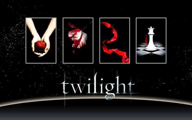File:Twilight Saga Books Wallpaper by m.jpg