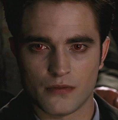 File:Edward newborn jpg.jpeg