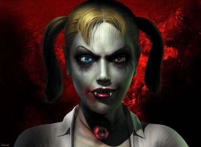 File:Gothic-Vampire-Girl.jpeg