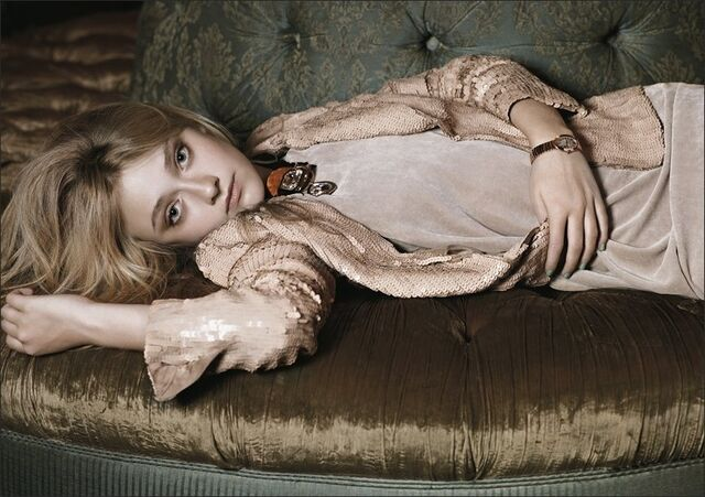 File:Dakota-fanning-383678l.jpg