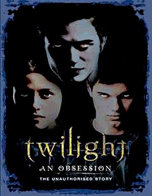 File:Twilight Obsession.jpg