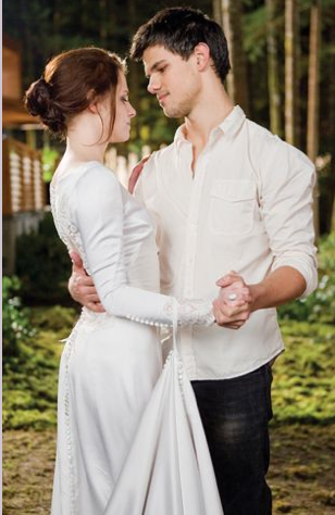 File:Bella and Jacob.png