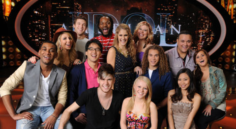 File:American-idol-2012-top-13-hdr-02.jpg