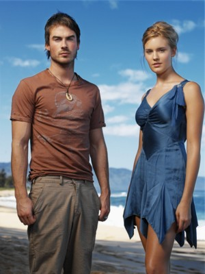 File:Lost-shannon-and-boone.jpg
