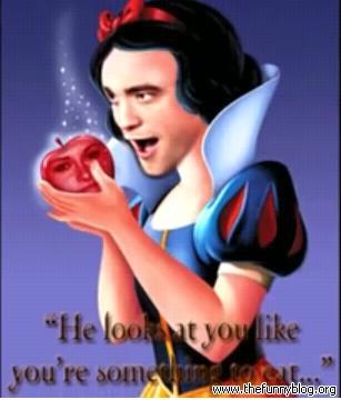 File:Twilight-jokes-photos (5) (1).jpg