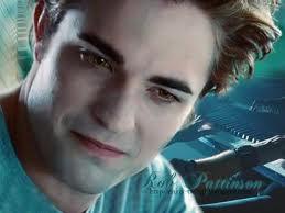 File:Pattinson48783201.jpg