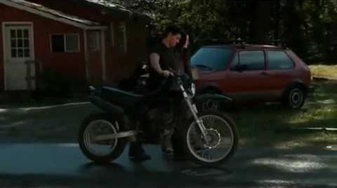 The Twilight Saga Eclipse Sneak Peek Trailer 7 minutes HD