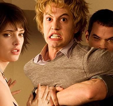 File:Jasper trying to attack bella.jpg