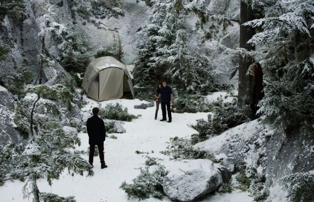 File:Tent.JPG