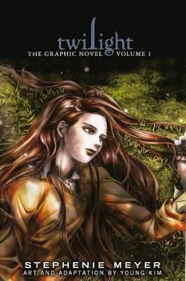 File:Twilight-volume-1-the-graphic-novel.jpg
