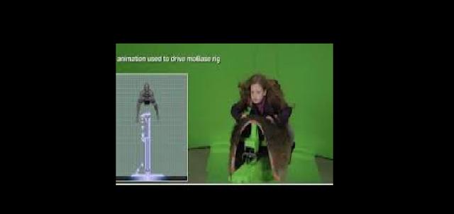 File:Renesmee adn jacob.png