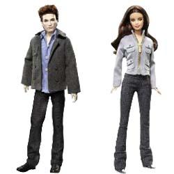File:Twilight-barbie-dolls.jpg