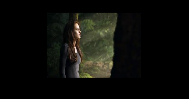 File:Bella and sun.png