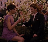 Alice-cullen-and-the-twilight-saga-breaking-dawn-part-1-gallery